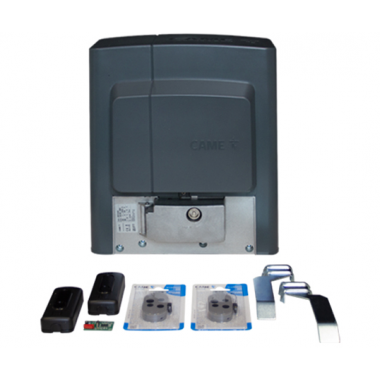 CAME BKS18AGS COMBO CLASSICO (001U2813RU) комплект автоматики для откатных ворот