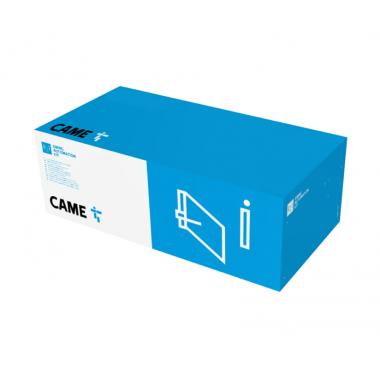 CAME FAST COMBO CLASSICO (001U1853RU) комплект автоматики для распашных ворот до 300 кг