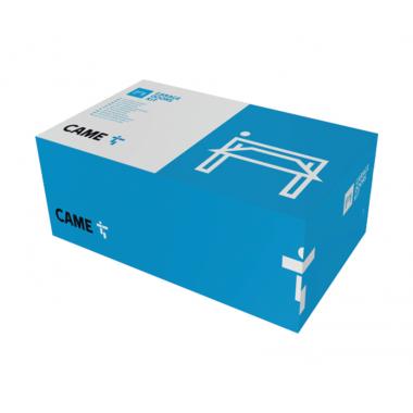 CAME VER 08 до 2,70 м COMBO CLASSICO комплект автоматики для секционных ворот