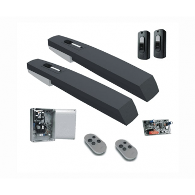 CAME AXL COMBO CLASSICO (8K01MP-021) комплект автоматики для распашных ворот до 250 кг