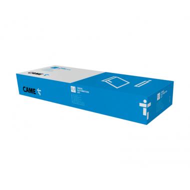 CAME ATI 5000 DIR10 COMBO автоматика для распашных ворот