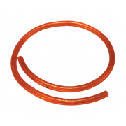 CAME G028401/6 (001G028401/6) дюралайт на стрелу со светодиодами 6 метров