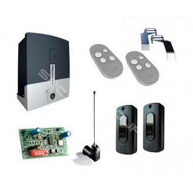 CAME BXL COMBO CLASSICO (8K01MS-019) автоматика для откатных ворот