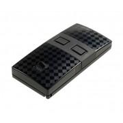 CAME TW2EE COMBO (TWIN2EE/30) комплект брелок-передатчик из 30 штук