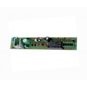 CAME LB54 (002LB54) плата резервного питания для приводов серии FLEX