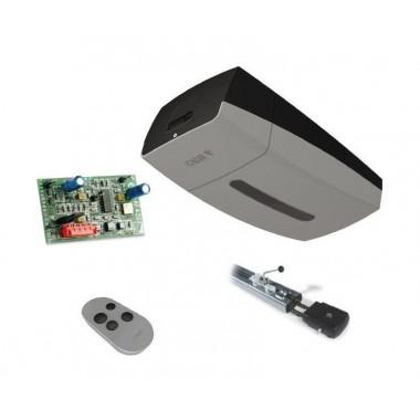 CAME VER 13 до 3,25 м COMBO CLASSICO комплект для автоматизации секционных гаражных ворот